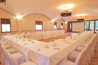 banquets10